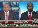 Uncle Ruckus Cain Needs A Laugh Track For His Trump Defense: 'That's His Personality'