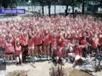 Mass Outbreak At Christian Summer Camp