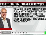 PA Gubernatorial Candidate Investigated In Fatal Motorcycle Accident