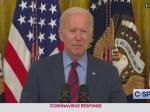 Biden Tells Witless Governors To Get Out Of The Way