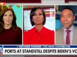 Fox Host Screams About Supply Shortages: 'This Is America!'