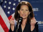 Michele Bachmann Lies, Obamacare Edition