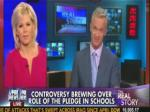 Fox News 'Misreport' Leads To School Officials Threatened To Be 'Lined Up And Shot'