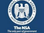 NSA Is Using Google Cookies To Track Online Activity