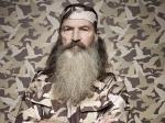 Duck Dynasty Patriarch Placed On Indefinite Leave After Anti-Gay Remarks