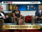 Revvie Awards 2013: Uninsured Are Biggest Winners