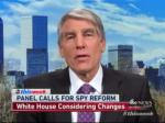 Udall: NSA 'Status Quo' Argument 'Fell Apart This Week'