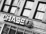 Now We Know: JPMorgan Chase Is Worse Than Enron