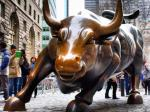 "Wall Street Regulators Still ""Funded At A Level To Fail"""
