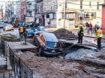 Hoboken Storm Funding: The Programs At The Center Of The Controversy