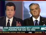 Fox's Cavuto Still Pushing Conspiracy Theory That Infrastructure Money Is Being Stolen