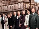Downton Abbey - Season 4, Episode 5 Recap