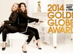 Golden Globes Open Thread
