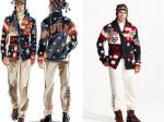 Winter Olympics 2014: State Department Advises U.S. Athletes It Could Be Dangerous To Wear Uniforms Outside Of Venues