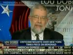 Georgetown Professor Calls For Obama's Assassination On Fox News