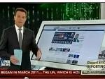 Shepard Smith Calls Anti-Net Neutrality Pundit A 'Corporate Shill'