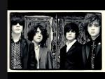 "C&L Late Nite Music Club With The Strypes ""Blue Collar Jane"""