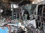 TEPCO: Fukushima Radiation Was 'Significantly' Undercounted