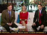 Fox Pundits Complain That Banning Their Propaganda Network At Health Care Center Is Just 'Like China'