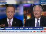 Paul Begala Calls Out Fox As A 'Comedy Channel That Pretends To Be News'