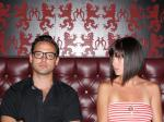 C&L's Late Nite Music Club With Phantogram