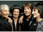 Stones Call Off Australia/NZ Tour After L'Wren Scott Death