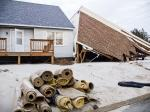Four NJ Homeowners Charged With Stealing Sandy Aid