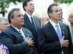 Chris Christie And The Latest Port Authority Scam: Editorial