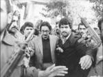 Iran's Idea Of Diplomacy: 1979 Hostage-Taker Appointed As UN Envoy