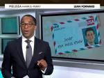 Jonathan Capehart's Open Letter To Paul Ryan On 'Inner City' Issues