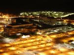 NSA Decides It Wants To Hold Metadata Indefinitely, Asks FISA Court To Reverse Decision Telling It To Destroy Records