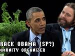 Obama's Appearance On Funny Or Die Causes Healthcare.gov Visits To Surge!