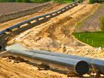 Oops Nevermind: Keystone XL Doesn't Have To Buy American