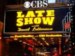 CBS' Dream Letterman Replacement: Stephen Colbert (and He IS Interested)