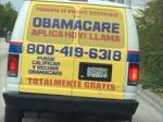 New York: Skyrocketing Obamacare Enrollment Numbers Result In Premiums Slashed In Half!