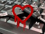 The NSA Knew About Heartbleed And Did Nothing (Except Heavily Exploit It Themselves)