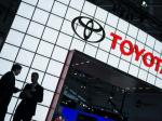 Toyota To Recall 6.39 Million Vehicles Worldwide