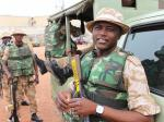 Soldiers, Vigilantes Hunt For Kidnapped Nigeria Girls