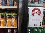 Juicy Court Case Leaves Coca-Cola On Defensive