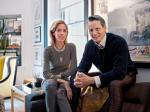 Can You Taste The Privilege?  NY Times Interviews Mellon Scion On Fashion Line