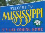 Mississippi Passes Anti-Gay Religious Freedom Bill