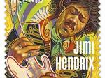 Jimi Hendrix Contest Extended In Honor Of Memorial Day