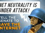 FCC Delays Net Neutrality Decision With 120 Day Consultation