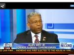 Allen West Doubts 'Legless' Tammy Duckworth's 'Loyalty' To America