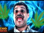 Cosmos On Weed With Neil DeGrasse Tyson