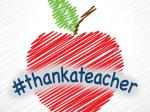 Conservatives Observe Teacher Appreciation Week By Tossing Rotten Apples
