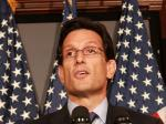Trouble For Brat: Cantor's District Supports Immigration Reform