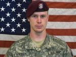 The Bergdahl Controversy: Latest Developments