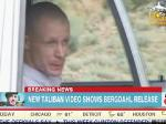 Emerging Details Of Sgt. Bergdahl's Horrendous Captivity