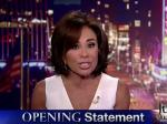 Fox's Pirro Delivers Another Insane Rant Attacking Obama's 'Feckless Foreign Policy'